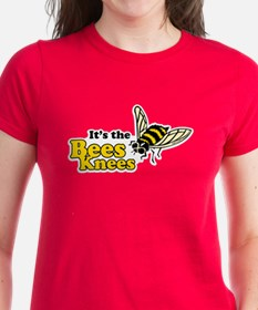 It's the Bees Knees Tee