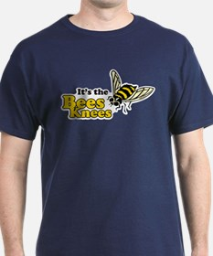 It's the Bees Knees T-Shirt