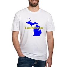 """California"" Shirt"