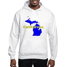 """""""California"""" Hoodie"""