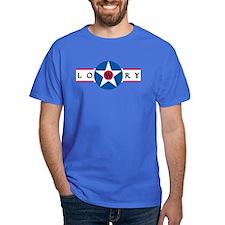 Iraklion Air Station T-Shirt