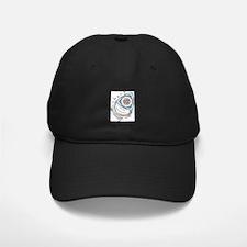 Ohana (Family) Baseball Hat