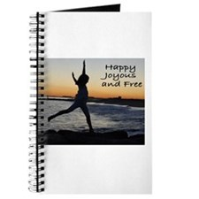 Unique 12 step recovery program Journal