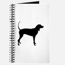 Coonhound Journal