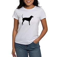 Coonhound Tee