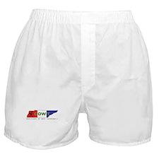 GOWT Boxer Shorts