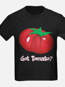 Got Tomato T