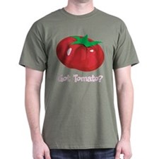 Got Tomato T-Shirt