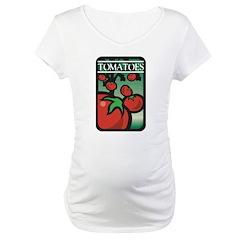 Tomatoes Shirt