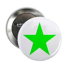 Mod Star Button
