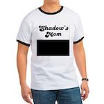 Shadow's Mom (Matching T-shirt)