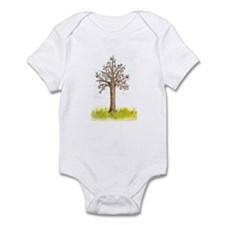 Pick Me! Infant Bodysuit