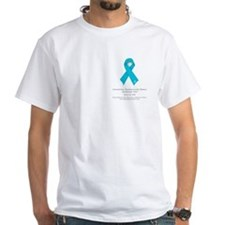 Breath of Hope's Awareness Day Shirt