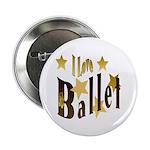 I Love Ballet 2.25