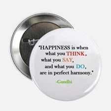 "Cute Quotes 2.25"" Button (10 pack)"