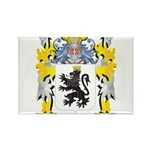 O'Brien Family Crest Boxer Shorts