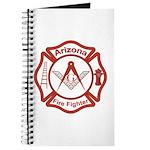 Arizona Masons Fire Fighters Journal
