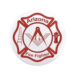 Arizona Masons Fire Fighters 3.5