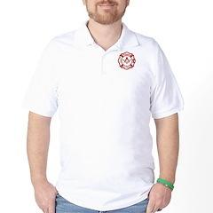 Arizona Masons Fire Fighters T-Shirt