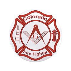 Colorado Masons Fire Fighters 3.5