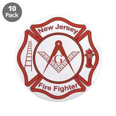 New Jersey Masons Fire Fighters 3.5