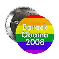 Rainbow Obama 2.25