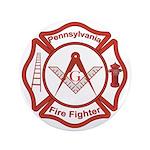 Pennsylvania Masons Fire Fighters 3.5