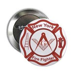 New York Masons Fire Fighters 2.25