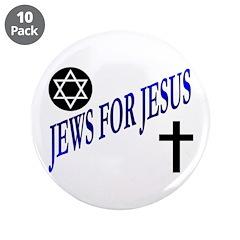 JEWS FOR JESUS 3.5