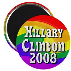 Rainbow Clinton 2.25
