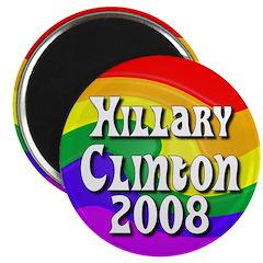Rainbow Clinton 2.25
