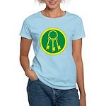 Chatelaine Women's Light T-Shirt