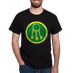 Chatelaine Dark T-Shirt