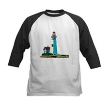 Marblehead Lighthouse Tee