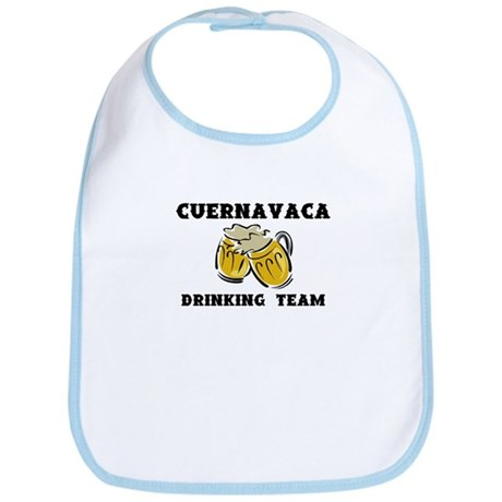 Cuernavaca Bib