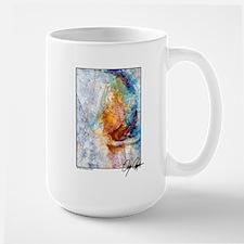 """""""Lakshmi"""" Mug"""