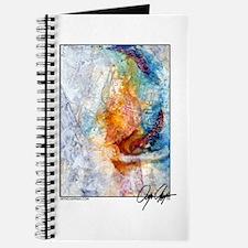 """""""Lakshmi"""" Journal"""
