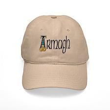 Armagh (Kells) Baseball Baseball Cap