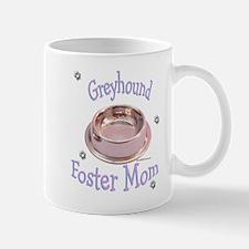 Foster Mom Bowl Mug