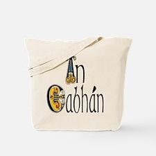 Cavan (Kells) Tote Bag
