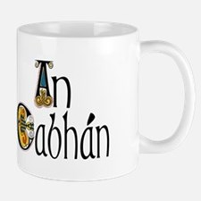 Cavan (Kells) Mug