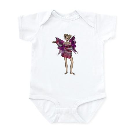 Rosalina Infant Bodysuit
