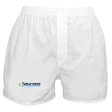 Cool Jaycee Boxer Shorts