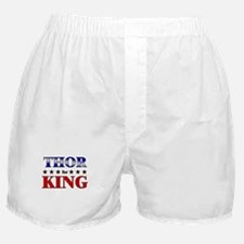 THOR for king Boxer Shorts