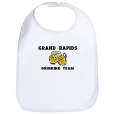Grand Rapids Bib