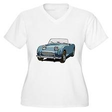 Bugeye Sprite T-Shirt