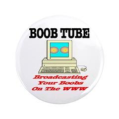 Boob Tube 3.5