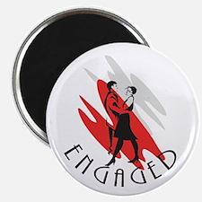 Engagement Magnet