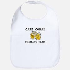 Cape Coral Bib