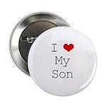 I Heart My Son 2.25